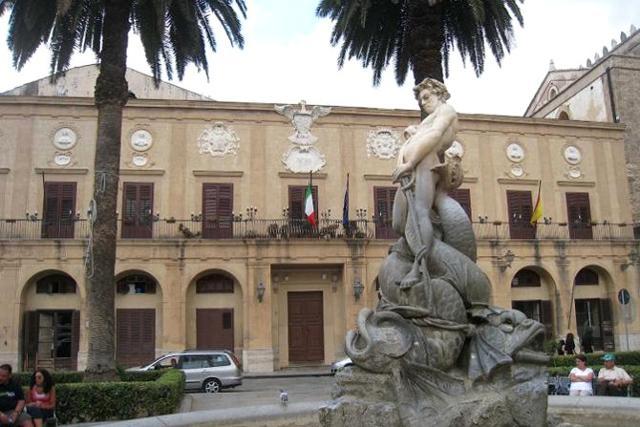 Da Monreale a Cefalù, ecco le tappe dei turisti positivi al