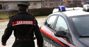 Un arresto per spaccio di droga e 19 denunce: il bilancio del ponte di Pasqua
