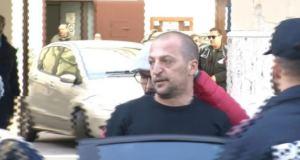 Omicidio Pagliarelli, resta in carcere Pietro Seggio