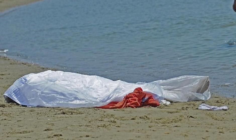 Tragedia a Cala Mazzo di Sciacca, muore un giovane di 23 ann