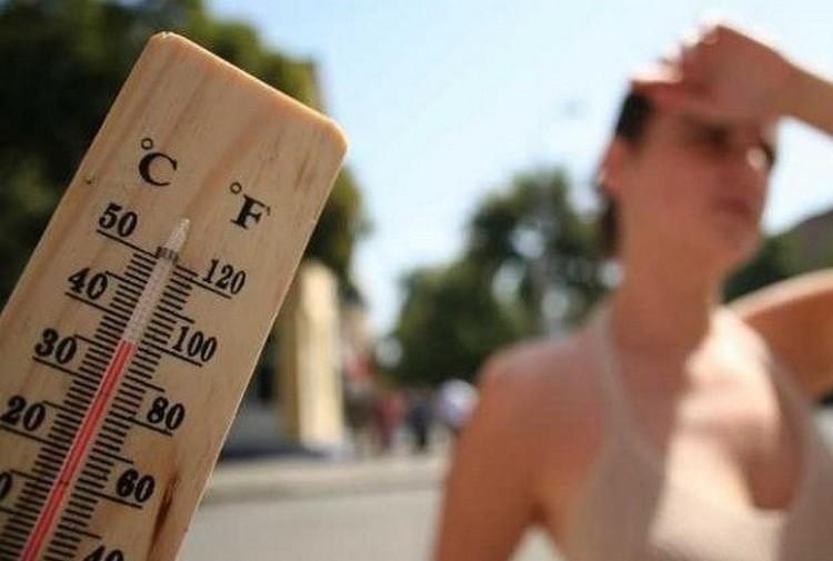 Arriva ondata di caldo senza precedenti, gli esperti: «Più f