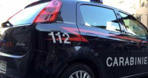 Pantelleria, lite e botte ai carabinieri: un arresto e tre persone denunciate
