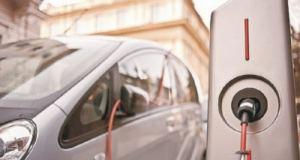 Auto elettriche in aumento, in Italia è  +120%