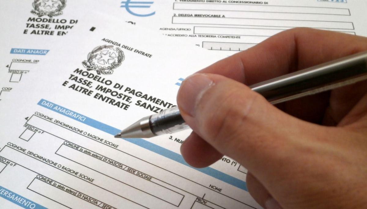 Dichiarazione dei redditi, c'è tempo entro il 23 luglio