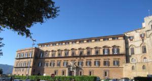 Assunzioni alla Regione Siciliana, concorsi per 6000 posti