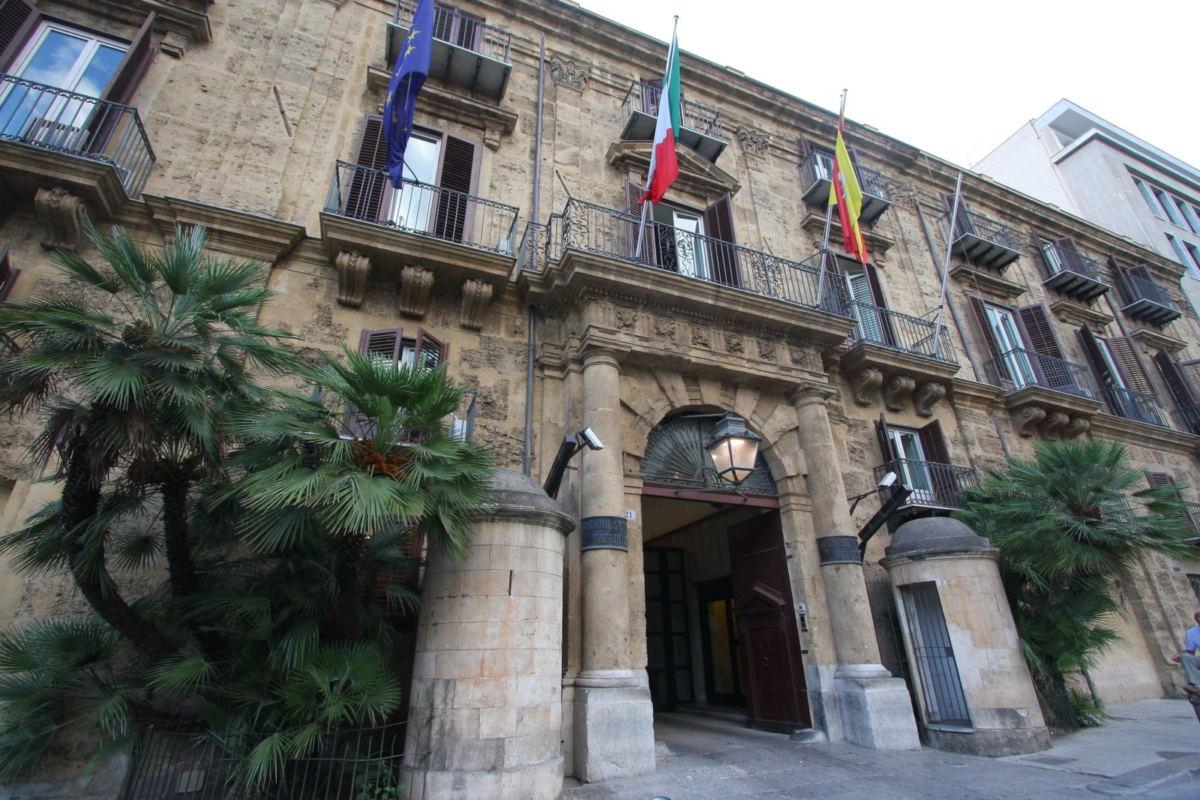 Pronti i concorsi alla Regione Siciliana |  posto fisso per oltre 6 mila persone
