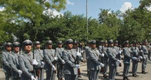 Assunzioni di 800 agenti del Corpo Forestale alla Regione Sicilia