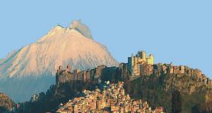 Troina è il Borgo più Bello d'Italia: ora in Sicilia sono 20
