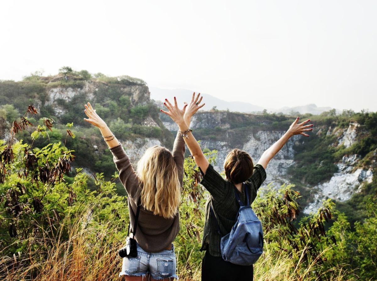 La Sicilia è la prima regione italiana che punta sul turismo sostenibile