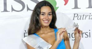 Miss Italia, 6 bellezze siciliane in gara per il titolo: ecco chi sono