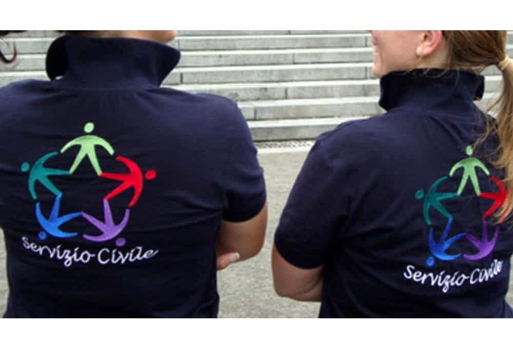 Servizio Civile 2019, in Sicilia bandi per 3.692 posti