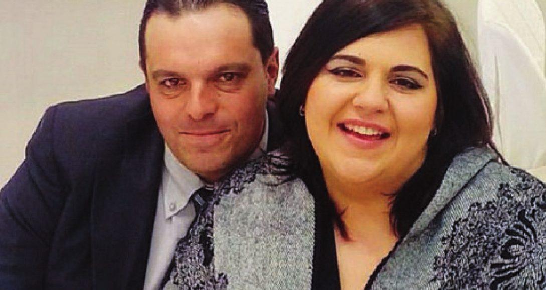Claudia Stabile è viva e sta bene, presto potrebbe tornare a Campofiorito (VIDEO)