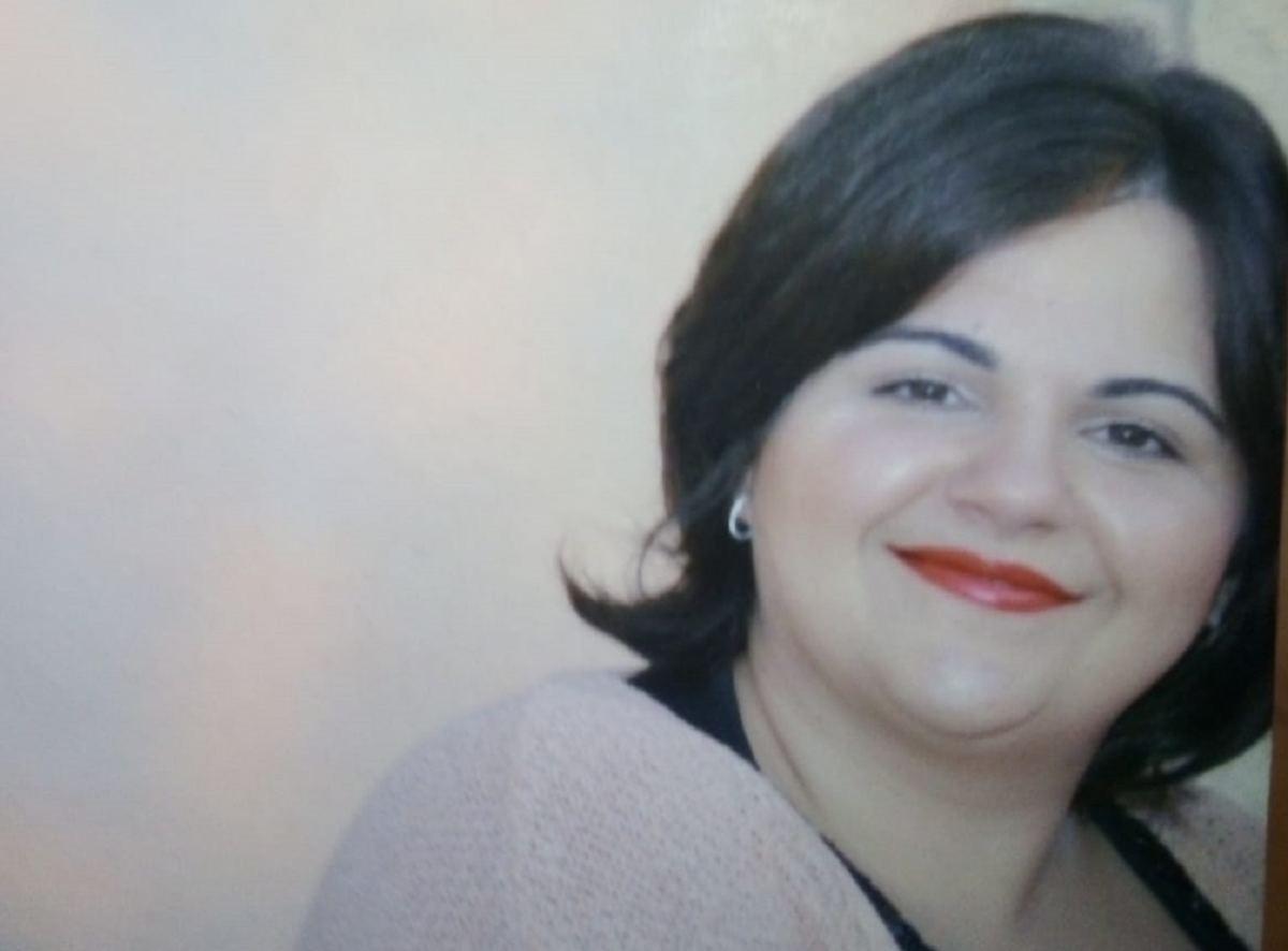 Claudia Stabile è scomparsa nel nulla, il marito: «Aiutatemi a ritrovarla»