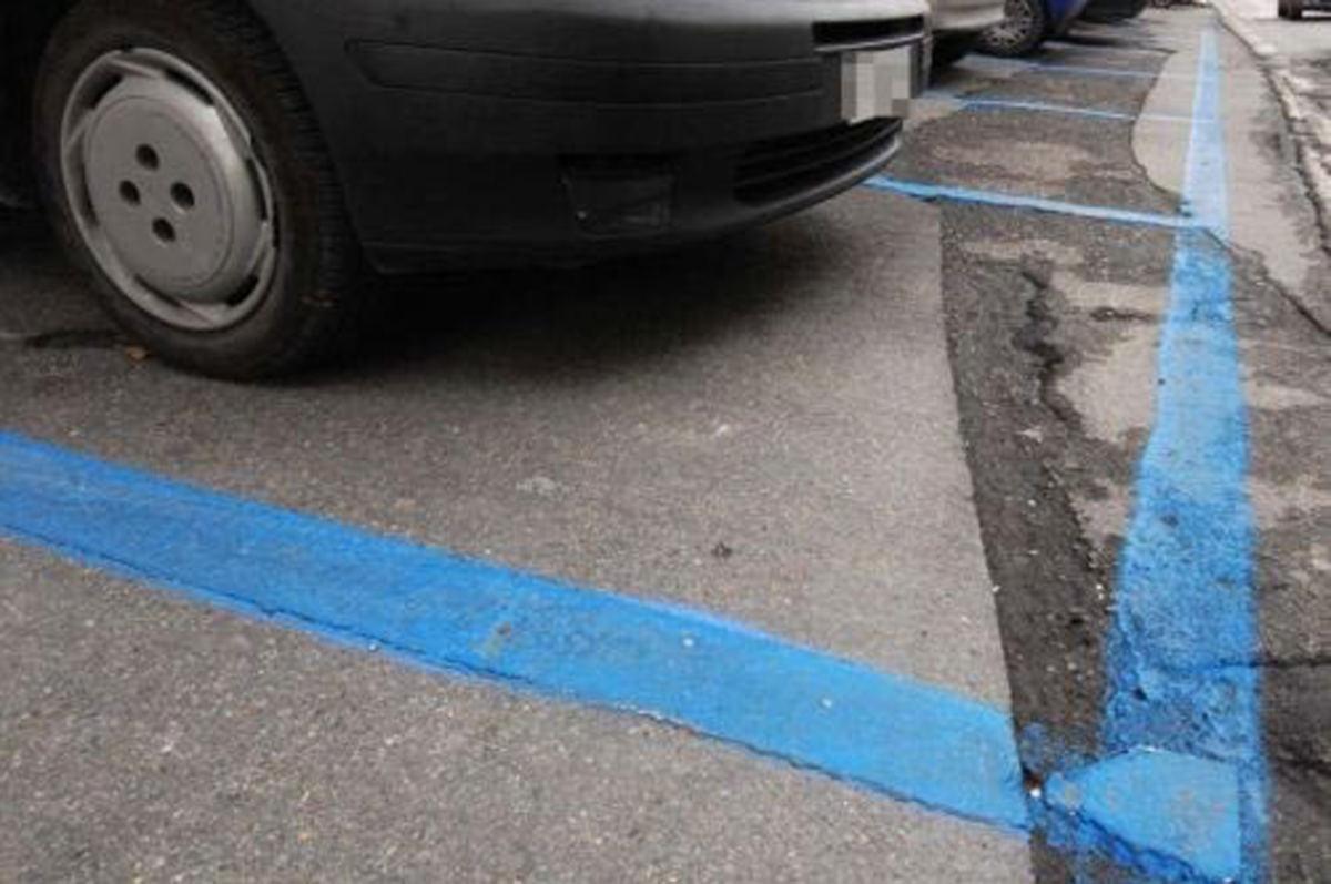Nuovi parcheggi a Palermo, la Regione stanzia 80 milioni