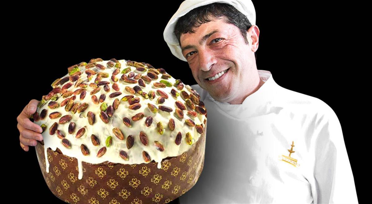 Una eccellenza siciliana, Fiasconaro tra i migliori panetton