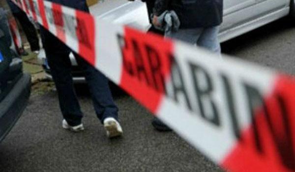 Omicidio a Terrasini, ucciso in una discoteca Paolo La Rosa
