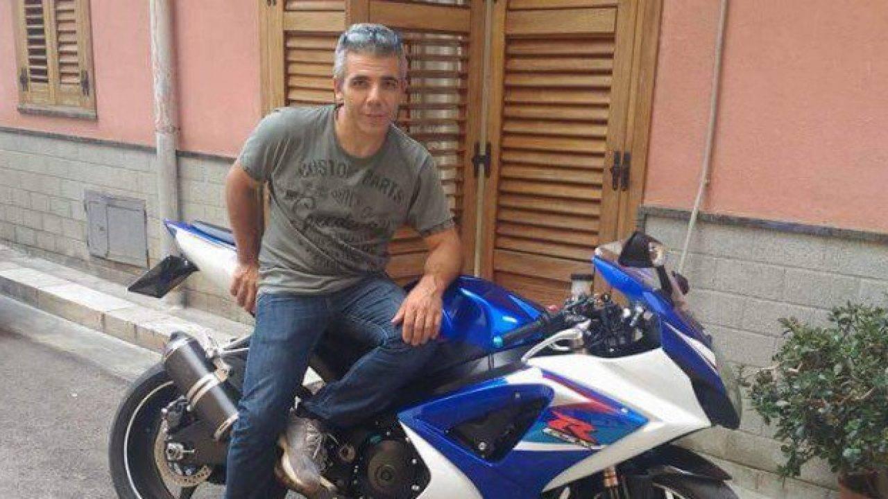 Omicidio a Partinico di Nicola Bifara, condannato a 30 anni
