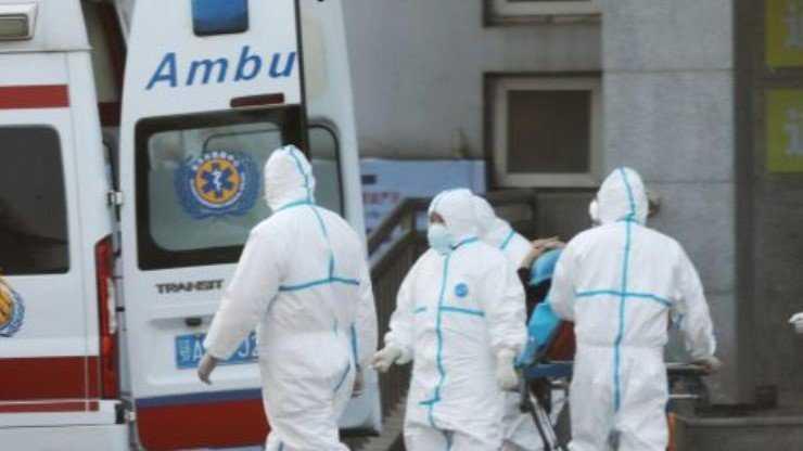 Coronavirus, unità di crisi in Sicilia e c'è il primo morto