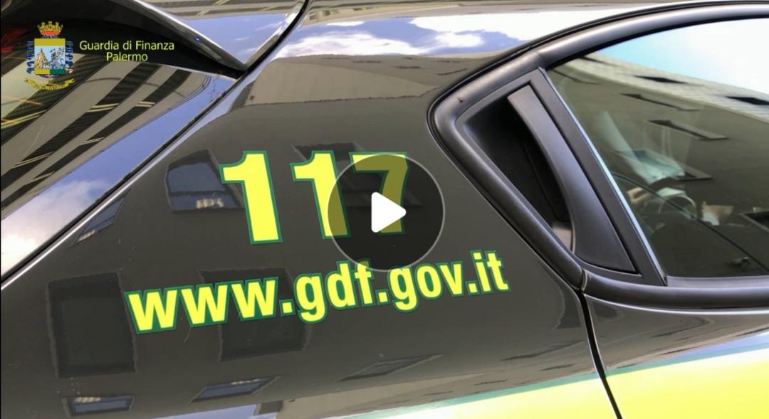 Terremoto giudiziario a Palermo, arrestati consiglieri, funz