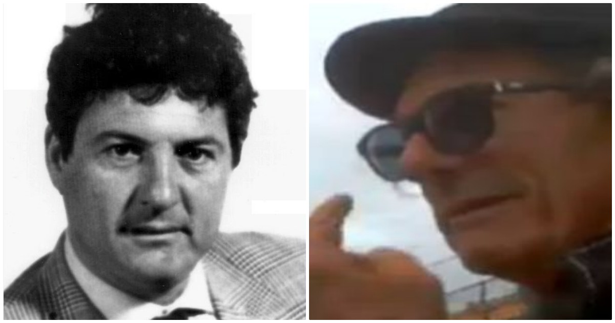 Il capo mafia Gaetano Scotto prende il reddito di cittadinan
