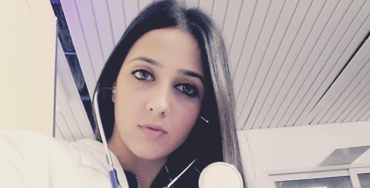 Brutale omicidio a Furci Siculo, la vittima è Lorena Quarant