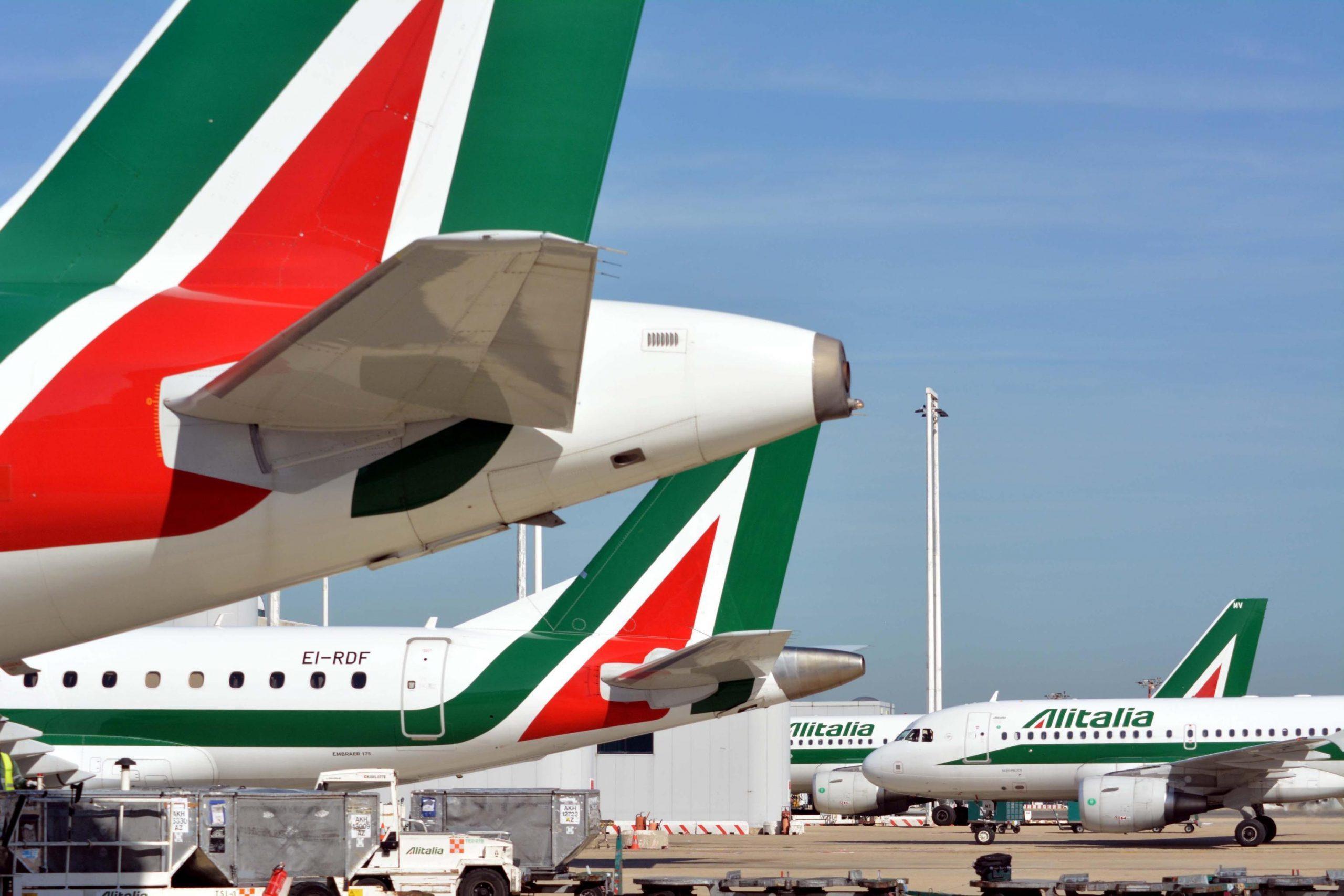 Il Governo chiude gli aeroporti di Trapani e Comiso chiusi fino al 14 luglio