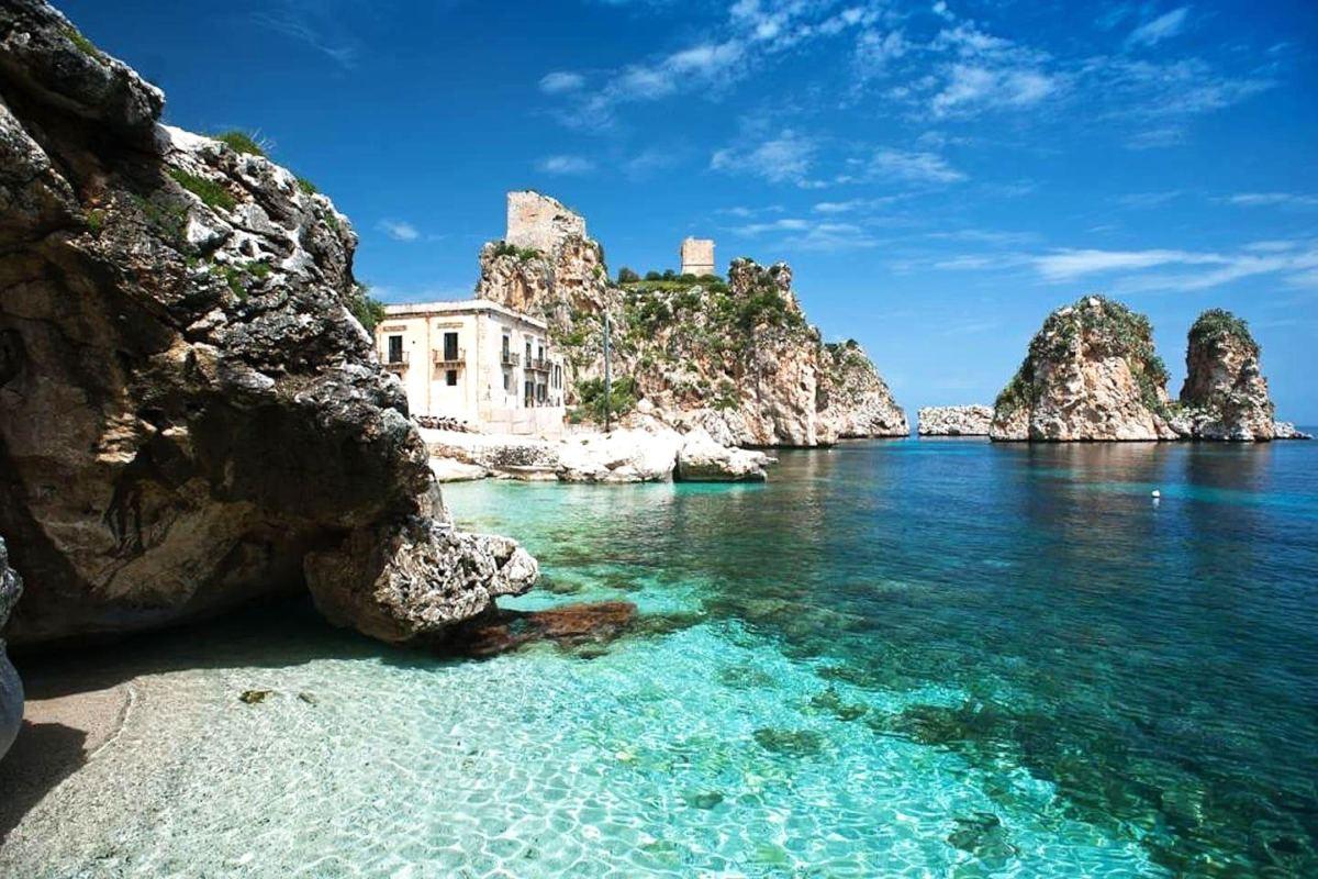 La Sicilia regina delle vacanze post Covid, lo dice il Codac