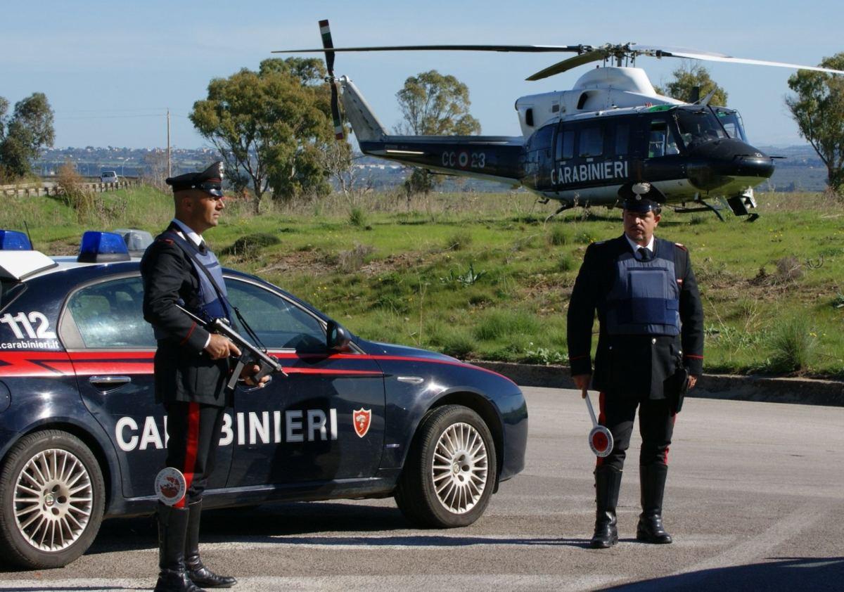 Operazione antimafia nel Trapanese, scoperti intrecci mafia