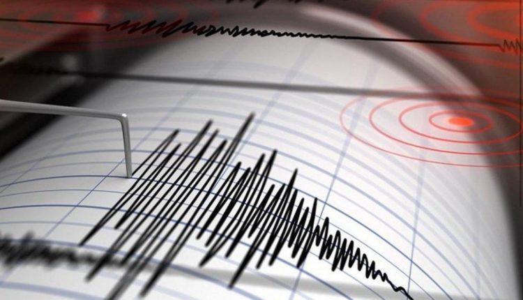 Terremoto di magnitudo 7,8 al largo dell'Alaska, allarme tsunami