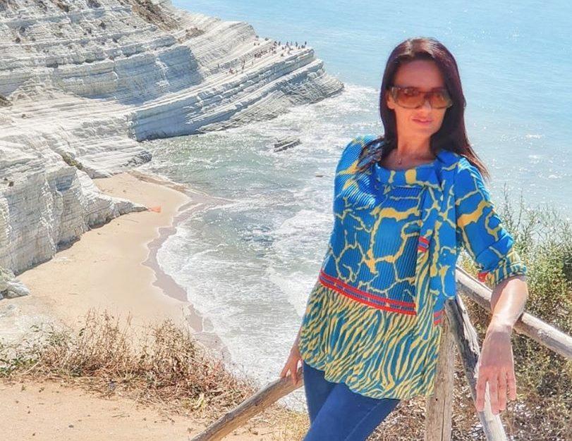 Settore turistico, da Cefalù appello a Conte: «Non abbandoni