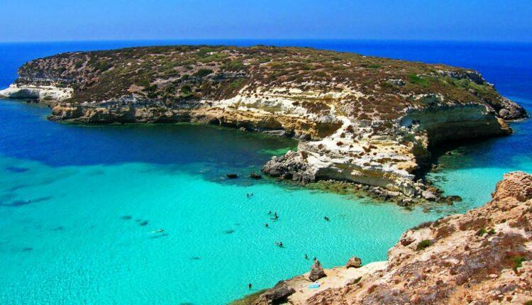 Le 10 spiagge più belle della Sicilia