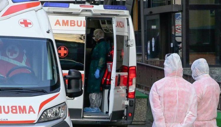 Covid Sicilia, 1567 nuovi positivi, 36 morti. 47 contagi a Ragusa Ragusa
