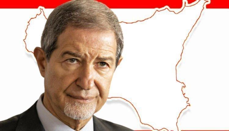 Ordinanza di Musumeci, undici proroghe e tre nuove zone rosse in Sicilia